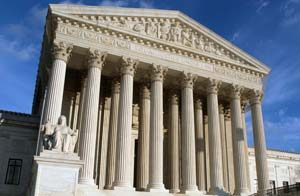 Court Information | Greenberg Law Firm